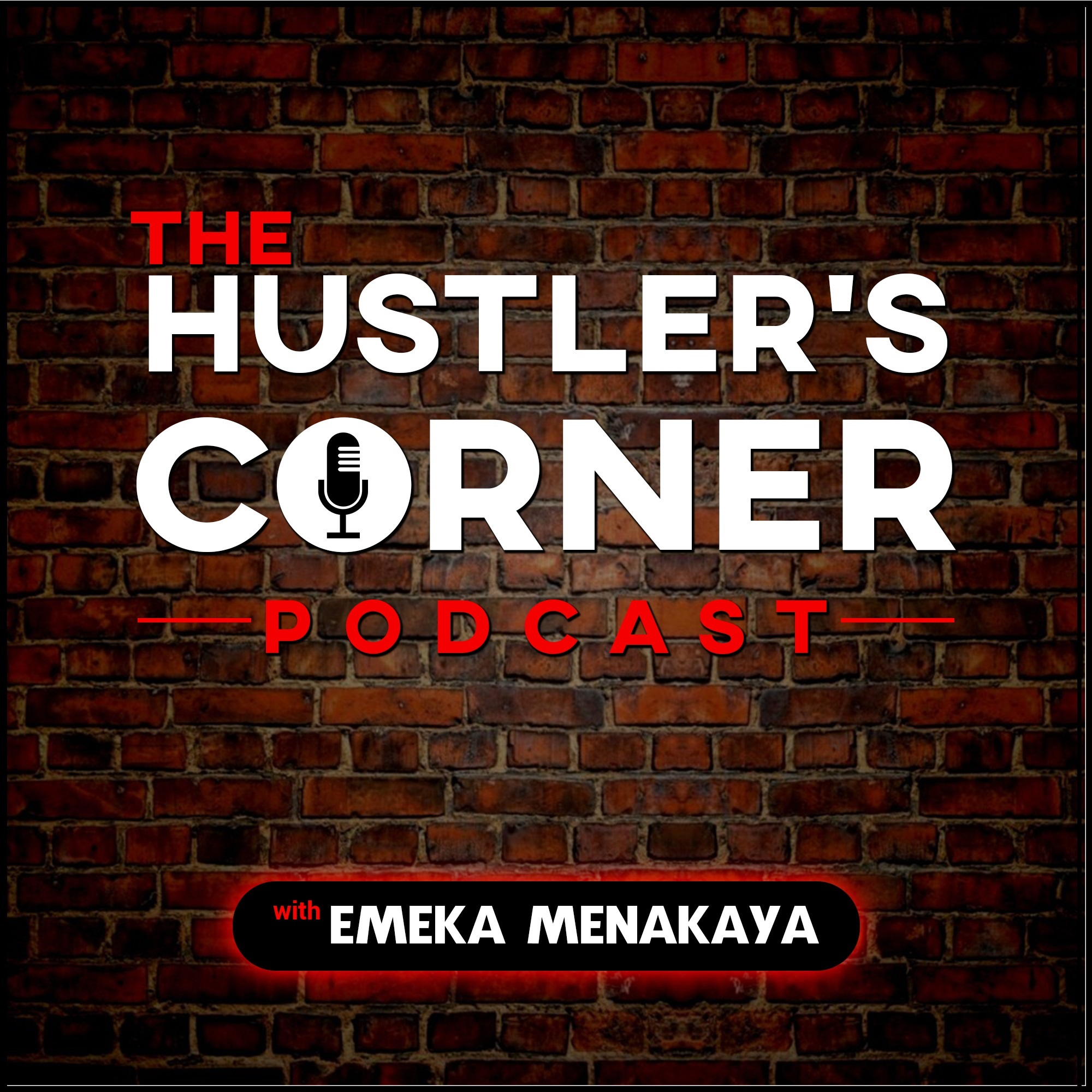_Podcast_The Hustler s Corner_2_R2